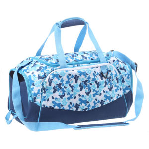 Travel Gym Fitness Duffel Sport Bag for All Age pictures & photos