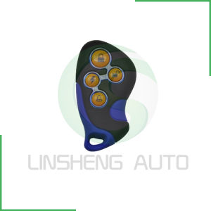 OEM or ODM for Motor Alarm Project Orders Warmest Welcome pictures & photos