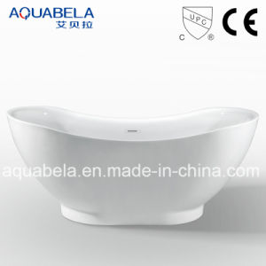 CE/Cupc Approved Sanitary Ware Bathroom Bathtub Shower Enclosure pictures & photos