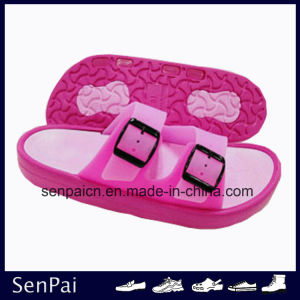 57e43acca China Slippers For Children