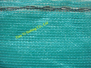 UV Protection Sun Shade Net (AN145S) pictures & photos