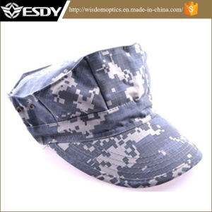 Us Marine Outdoor Sports Fishing Hiking Hats pictures & photos