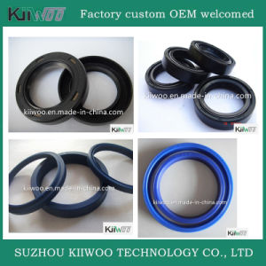 Manufacturer PU Hydraulic Seal with Un Dkb Dhs Type