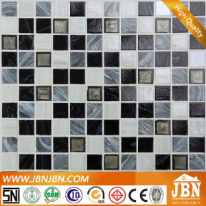 Mosaic for Interior Wall Decoration, Living Room, Bedroom (H423002) pictures & photos