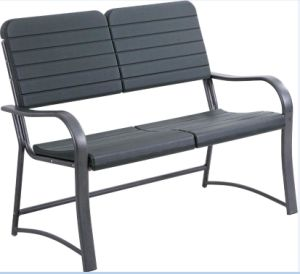 Blow Molding Public Outdoor Chair pictures & photos
