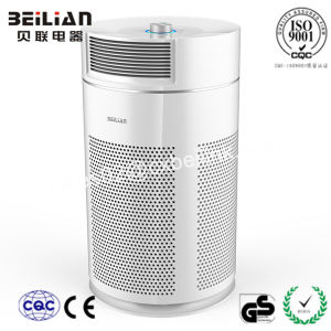 New Designed Air Washer with Mechanical Rotary Knob pictures & photos