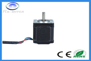 Hybrid Stepper Motor NEMA14