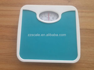 Body Scale Human Weighing Scale Personal Scales pictures & photos