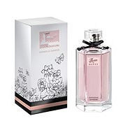 Limited Women Perfume (G061) pictures & photos