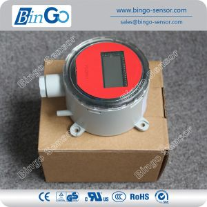 Differential Pressure Transmitter with Display pictures & photos