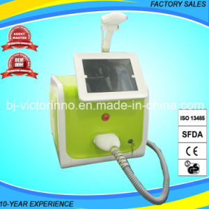 Good Quality Cheap Portable Diode Laser Hair Removal