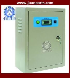 Ecb-10 Refrigeratory Electric Control Box