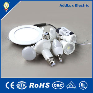 CE 3W -25W E27 B22 E14 E26 COB LED Lighting pictures & photos