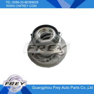 Wheel Hub Bearing for Mercedes Benz Sprinter OEM 9063500249 pictures & photos