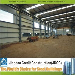 High Quality Prefabricated Buildings Kuwait pictures & photos