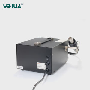 Yihua 952d+ 2 in 1 Rework Station pictures & photos