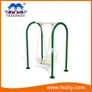 Outdoor Fitness Equipment Gym with Good Quality on Sale Now Txd16-Hof093 pictures & photos
