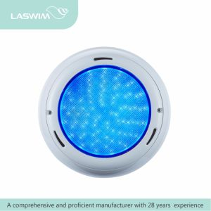 Hot Sale Resin Enclosed Underwater Light for Swimming Pool pictures & photos