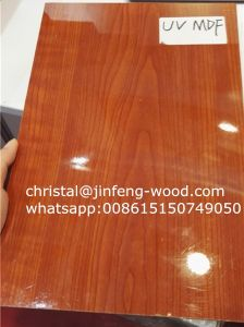 China Maple White Paper Manufacturers Suppliers