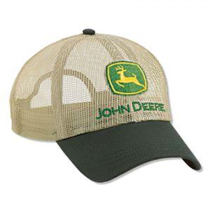 0a3fafdfe Trendy Full Mesh Plastic Buckle Baseball Cap with Custom Logo