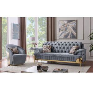 China Furniture Fashion Living Room, Living Room Sets