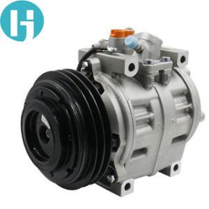 Car Ac Compressor >> Denso Air Compressor For Car 24v 12v Dks32 2b Ac Compressor Tm31 8pk Air Compressor