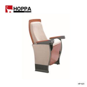 Wholesale X Chair