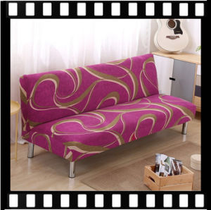 Sure Fit Stretch Fabric Sofa Slipcover