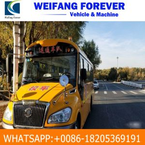 China Used Bus, Used Bus Manufacturers, Suppliers, Price | Made-in