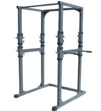 High Quality Squat Stand Rack pictures & photos