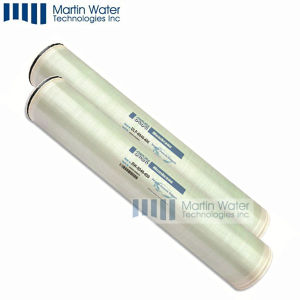 Wholesale Water Treatment Wave Cyber RO Membrane pictures & photos