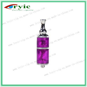 The Hotest Double Vivi Nova Electronic Cigarette, E Cigarette- Atomizer, E Cigarette