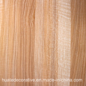 Melamine Decorative Paper for MDF, Laminate Board and Plywood