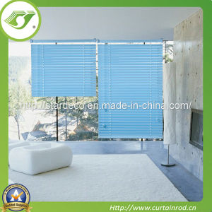Stainless Steel Window Blinds, Window Blinds Rod
