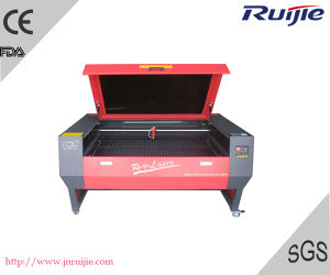 CO2 Stone Laser Engraver Machine pictures & photos