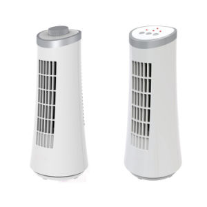12 Inch Smart Tower Fan (ATF-002)