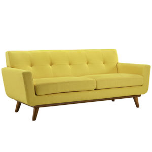 Modern Commerical Hotel Furniture Sofa
