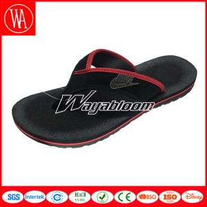 Beach Shoes Men and Child Outdoors Slippers