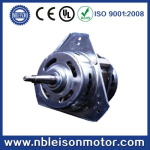 CCC RoHS 70W Spin Motor Washing Motor pictures & photos