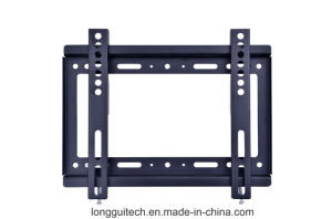 Fixed TV Bracket 1.1mm thickness Material Lgt-B27 pictures & photos