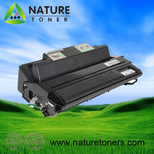 Black Toner Cartridge 406649 (SP6330) for Ricoh Aficio Sp6330 pictures & photos