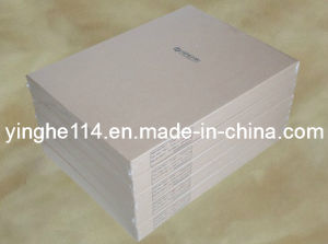 1.5mm Photobook PVC Mounting Sheets pictures & photos