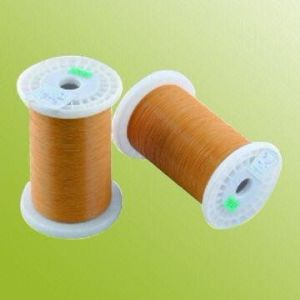 Triple Insulated Winding Wire Price