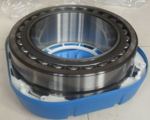 SKF Large Spherical Roller Bearing 22348cc/W33 Spherical Surface Bearing pictures & photos