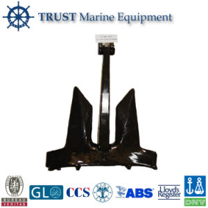 Marine Hhp AC14 Ship Boat Anchor pictures & photos