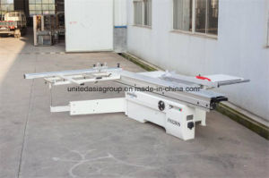 FS3200S Sliding Table /Panel Saw 45 Degree Cutting