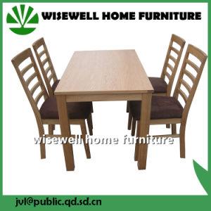 Solid Oak Dining Room Furniture Wooden Furniture