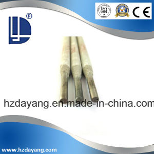 Aws Enicu-7 Nickel Alloy Electrode/Welding Rod pictures & photos