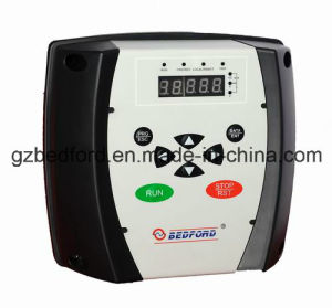 Waterproof IP54 Variable Frequency Constant Pressure Water Pump VFD Inverter pictures & photos