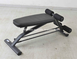 Multi Gym Equipment/Crunch Board/Fitness Equipment
